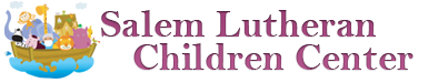 Salem Lutheran Children Center
