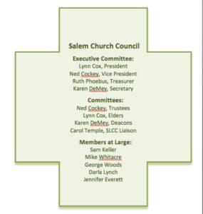 church-council-fall-2016