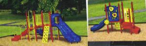 new-playground-equip