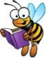 sunday-school-bee